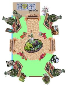 gardenofhopelayout