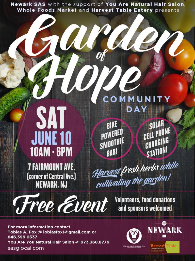 GardenofHopeCommunityDay