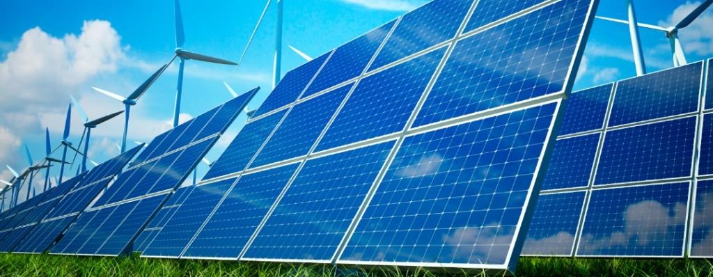 Renewable Resized