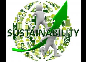 Sustainability-04