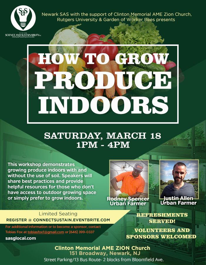 How to Grow Produce Indoors2