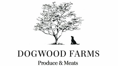 Dogwood Farms Logo