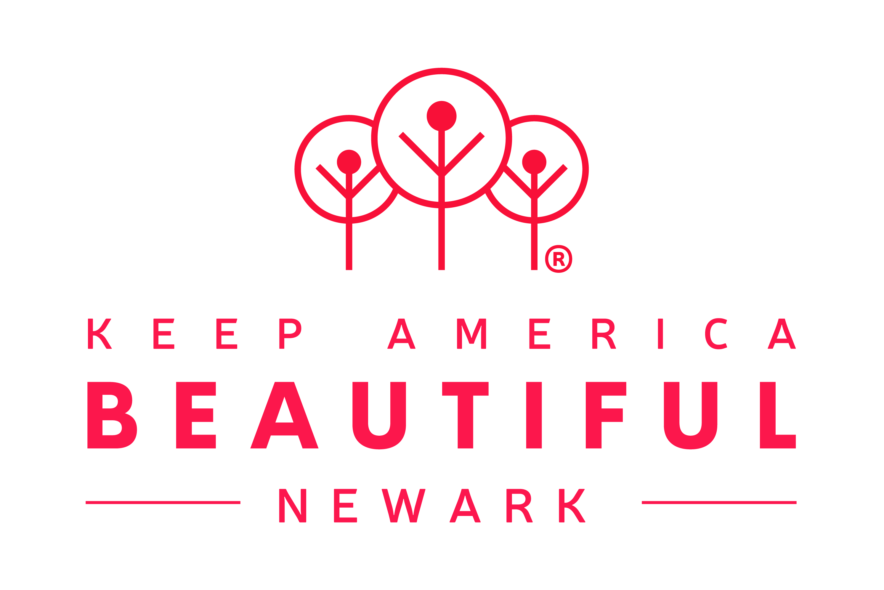 KAB_Newark Logo_Red